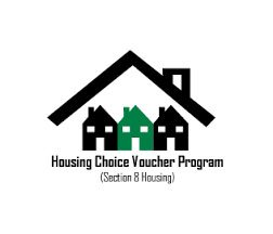 New Britain Housing Authority CT-Section 8 Housing FAQ's
